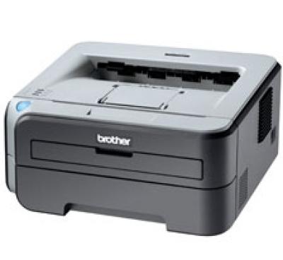 Brother HL - Impresora 2140 LASER