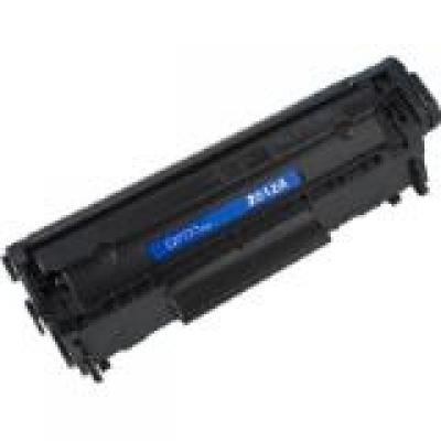 Cartuchos Laser  p/ HP-LEXMARK-SAMSUNG-BROTHER