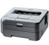 Brother HL - Impresora 2240 LASER