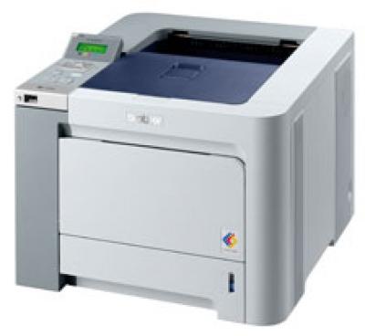 Brother Color HL - 4050